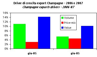 champ2007-1.jpg