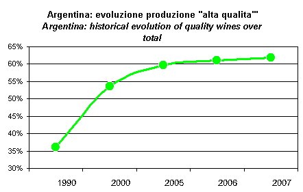 argentina-2007-2.jpg