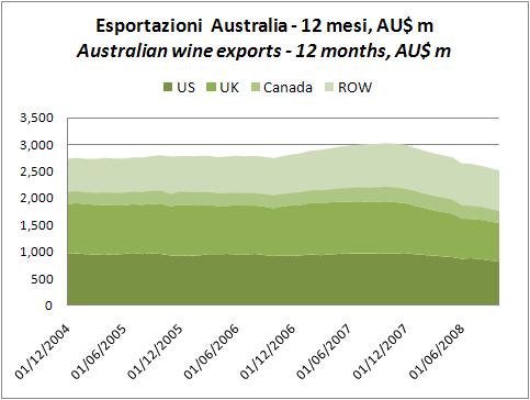 australian-export-crisis-1.jpg
