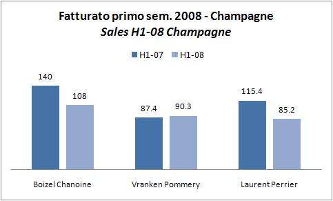 champagne-h108sales-1.jpg