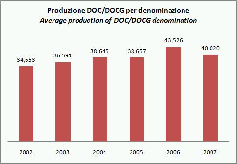 denomin2007-12.jpg