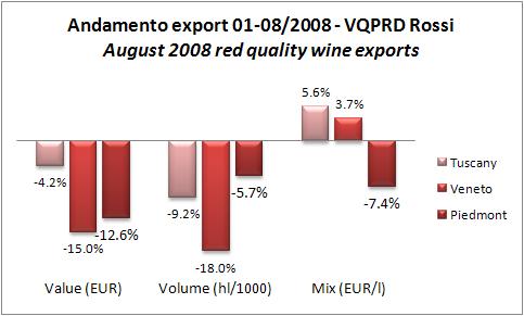 exportregionale-1.jpg