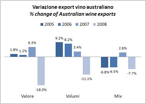 australia-2008-1.jpg
