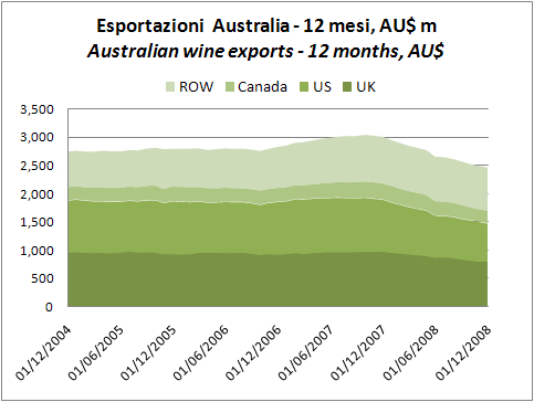 australia-2008-3.jpg