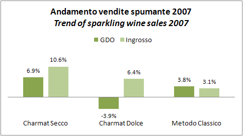 spumanti2007-1.jpg