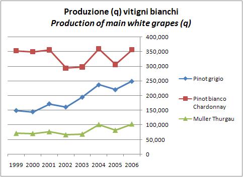 trento2006-4.jpg