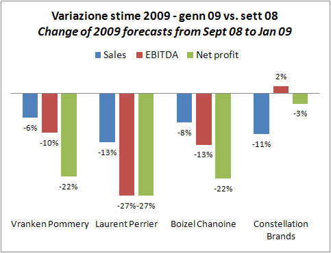 valuation-12008-5.jpg