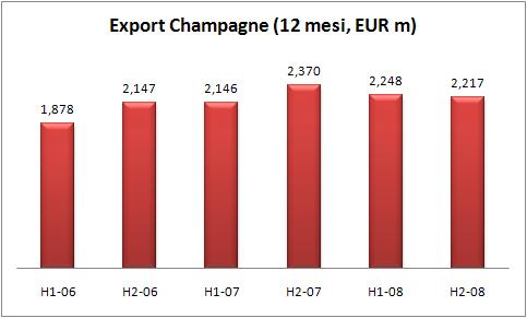 champagne-2008-1.jpg
