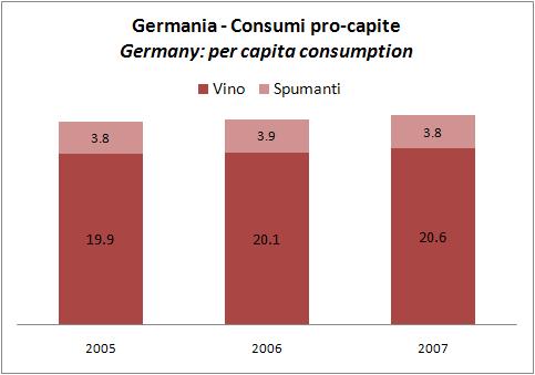 germania-mercato-2007-2.jpg