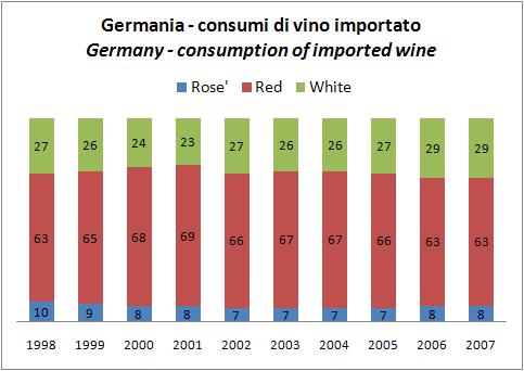 germania-mercato-2007-5.jpg