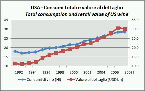 usa-wine-market-1.jpg