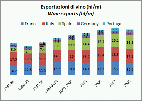 world-export-2.jpg