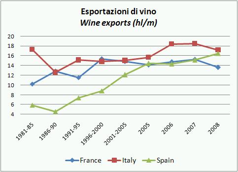 world-export-6.jpg