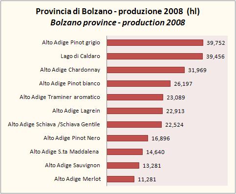 bolzano-2008-1.jpg