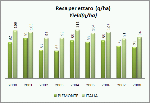 piemonte-2008-4.jpg