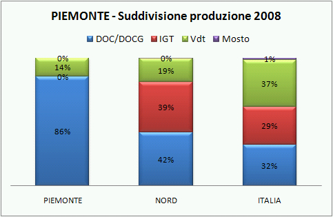 piemonte-2008-7.jpg