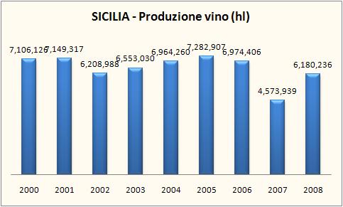 sicilia-2008-1.jpg