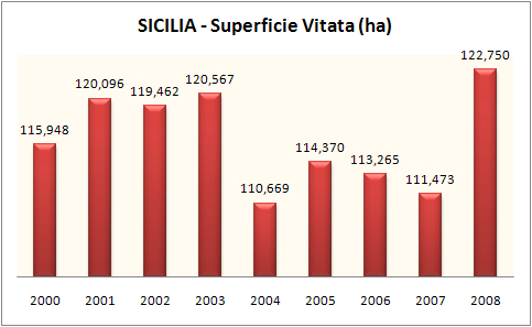 sicilia-2008-2.jpg