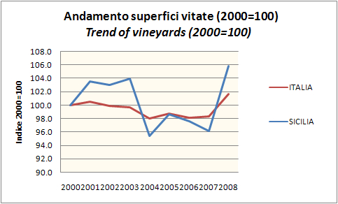 sicilia-2008-3.jpg