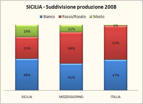 sicilia-2008-5.jpg
