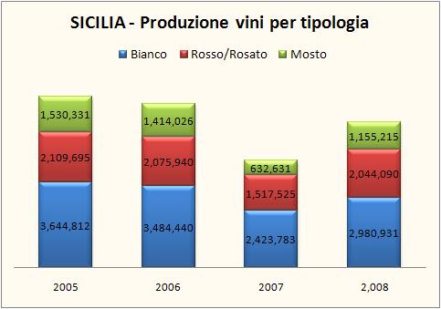 sicilia-2008-6.jpg