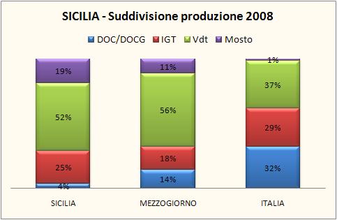 sicilia-2008-7.jpg