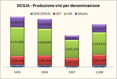 sicilia-2008-9.jpg
