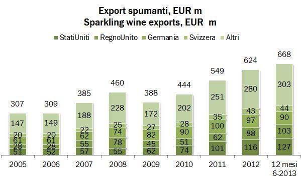 export h113 24