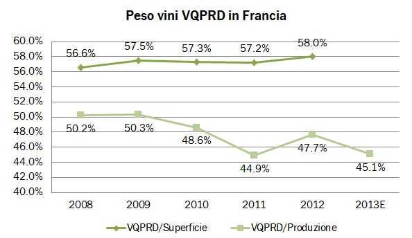 francia 2012-13 4