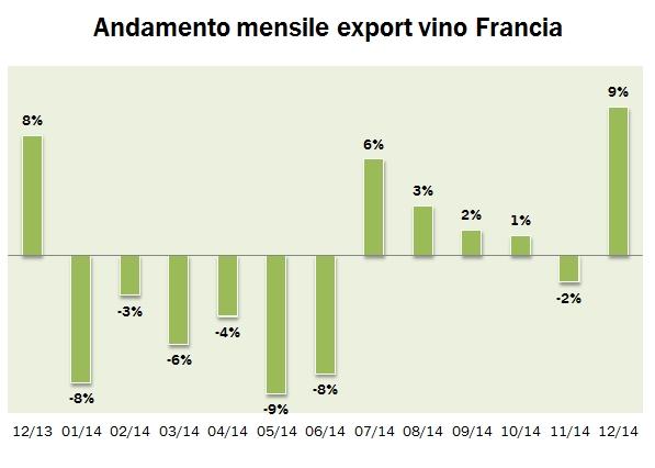 francia expor 2014 3