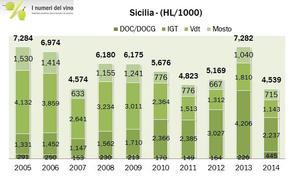 sicilia 2014 3