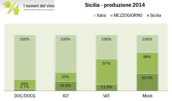 sicilia 2014 4