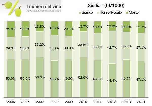 sicilia 2014 6