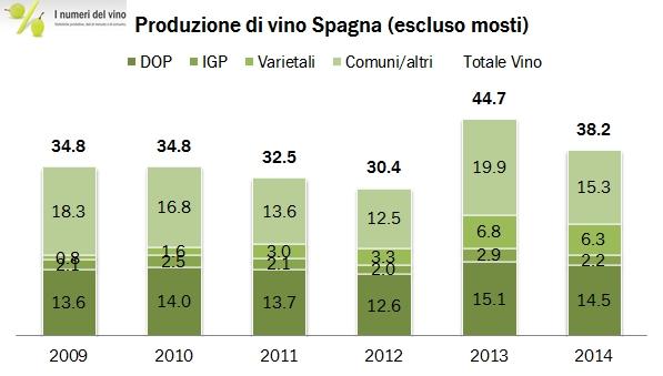 spagna 2014 05
