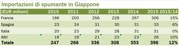 giappone 2015 3