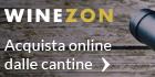 http://www.winezon.it/