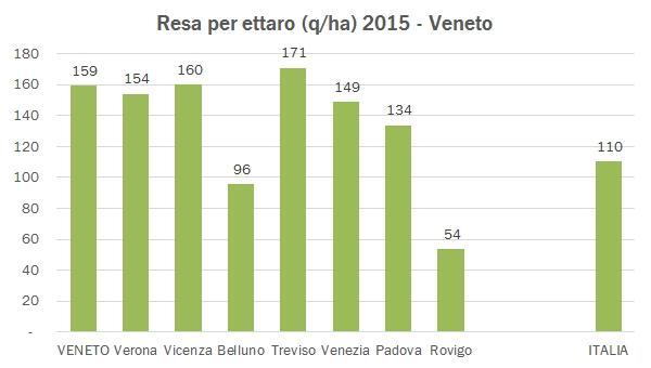 veneto 2015 8