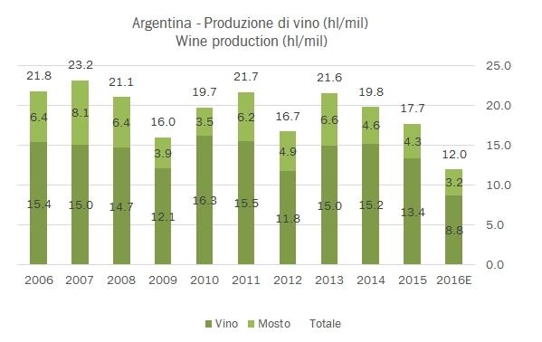 argentina-2016-4
