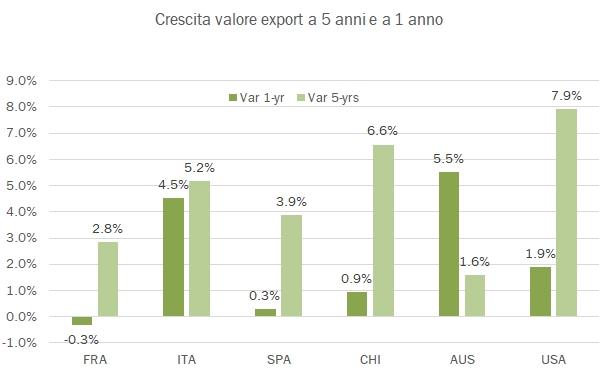 exportmondo-2016-6