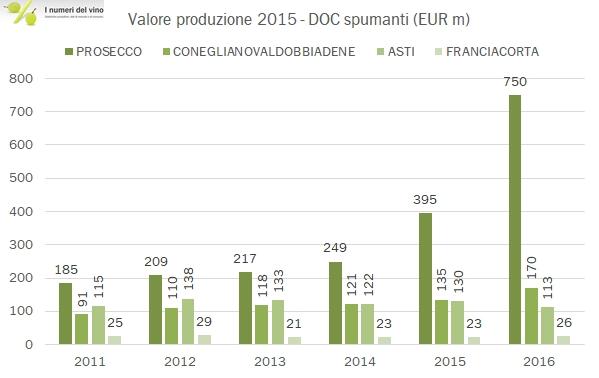 valore-doc-2016-4